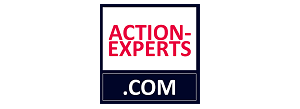 ACTION-EXPERTS.COM